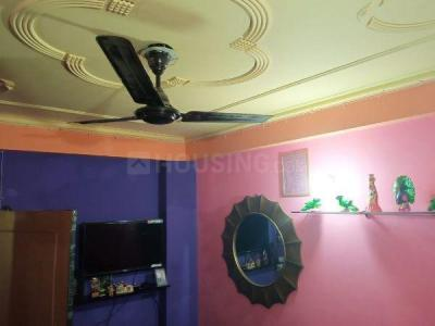 Gallery Cover Image of 500 Sq.ft 1 BHK Apartment for buy in Mayur Vihar Phase 3 for 1800000