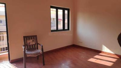 Gallery Cover Image of 1200 Sq.ft 2 BHK Apartment for rent in Vasant Kunj for 35000
