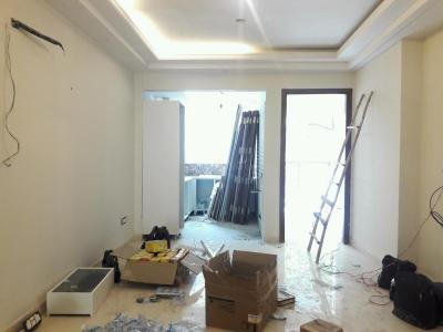Gallery Cover Image of 1150 Sq.ft 3 BHK Independent Floor for buy in East Of Kailash for 19000000