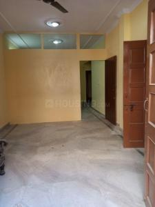 Gallery Cover Image of 700 Sq.ft 2 BHK Independent Floor for rent in Dabri for 13000