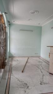 Gallery Cover Image of 921 Sq.ft 1 BHK Independent House for rent in Sector 28 for 10500