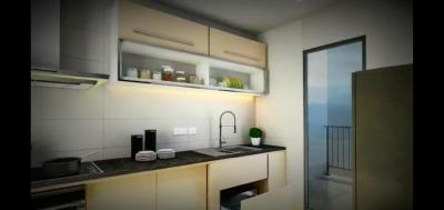Gallery Cover Image of 655 Sq.ft 1 BHK Apartment for buy in Mumbra for 3349000