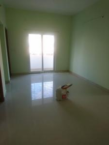 Gallery Cover Image of 950 Sq.ft 2 BHK Apartment for rent in Madambakkam for 12000