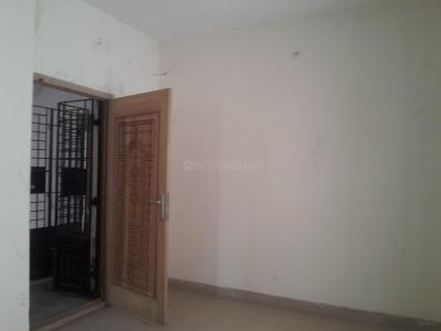 Gallery Cover Image of 587 Sq.ft 1 BHK Apartment for rent in Chromepet for 7000