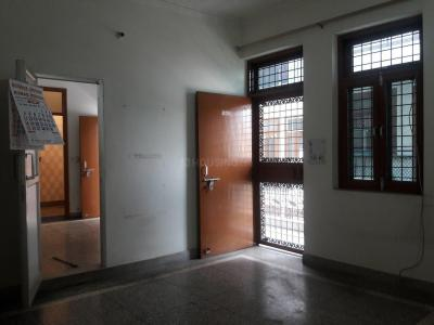 Gallery Cover Image of 500 Sq.ft 2 RK Apartment for rent in Madanpur Khadar for 15000