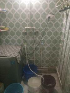 Bathroom Image of Shyam PG in Mukherjee Nagar