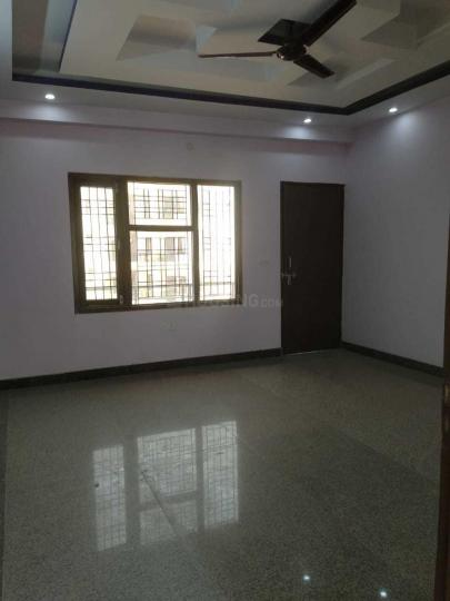 Living Room Image of 800 Sq.ft 2 BHK Independent House for buy in Jwalapur for 2550000