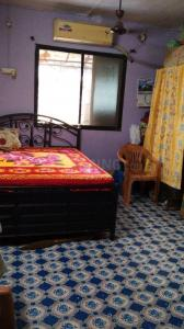 Gallery Cover Image of 360 Sq.ft 1 RK Apartment for buy in Mumbra for 1000000