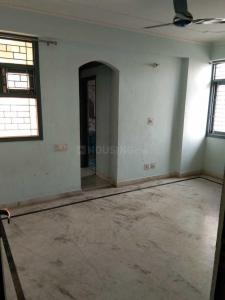 Gallery Cover Image of 1800 Sq.ft 3 BHK Apartment for buy in Sector 22 Dwarka for 16500000