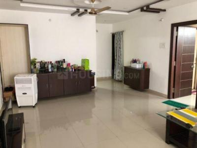 Gallery Cover Image of 1250 Sq.ft 2 BHK Apartment for buy in Kondapur for 7700000