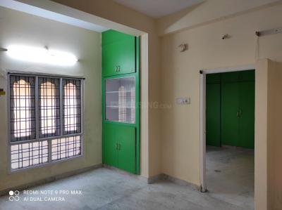 Gallery Cover Image of 1050 Sq.ft 2 BHK Apartment for buy in Tarnaka for 4600000