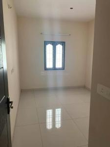 Gallery Cover Image of 1150 Sq.ft 3 BHK Apartment for buy in Adhanur for 3500000