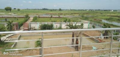 445 Sq.ft Residential Plot for Sale in Lakkhi Bagh, Dehradun