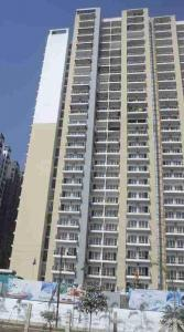 Gallery Cover Image of 915 Sq.ft 2 BHK Apartment for buy in Panchsheel Panchseel Green 2, Noida Extension for 3400000
