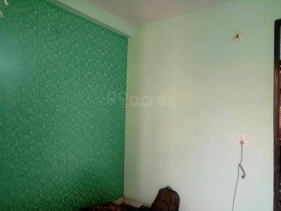 Gallery Cover Image of 900 Sq.ft 2 BHK Apartment for buy in Akash Ganga Apartment, Sector 24 Rohini for 8500000