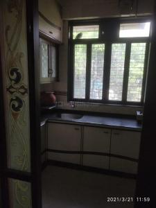Gallery Cover Image of 900 Sq.ft 2 BHK Apartment for rent in Sion for 55000