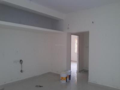 Gallery Cover Image of 1300 Sq.ft 3 BHK Apartment for rent in Valasaravakkam for 35000