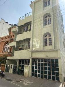 Gallery Cover Image of 3432 Sq.ft 6 BHK Independent House for buy in Banashankari for 25000000