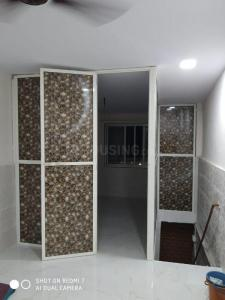 Gallery Cover Image of 300 Sq.ft 1 BHK Independent Floor for rent in Andheri West for 16000