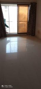 Gallery Cover Image of 670 Sq.ft 1 BHK Apartment for rent in Ostwal Ostwal Pride, Mira Road East for 12000