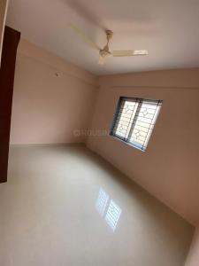 Bedroom Image of 6000 Sq.ft 9 BHK Independent House for buy in KPC Layout for 23800000
