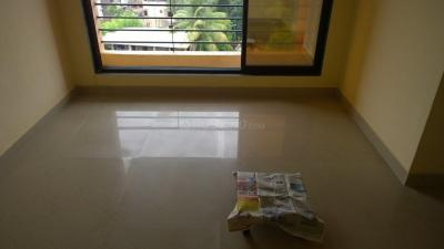 Gallery Cover Image of 620 Sq.ft 1 BHK Apartment for buy in Ambivli for 3400000