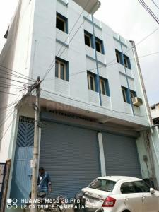 Gallery Cover Image of 2025 Sq.ft 4 BHK Apartment for rent in Balanagar for 70000