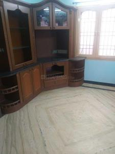 Gallery Cover Image of 1100 Sq.ft 3 BHK Apartment for rent in Alandur for 17500