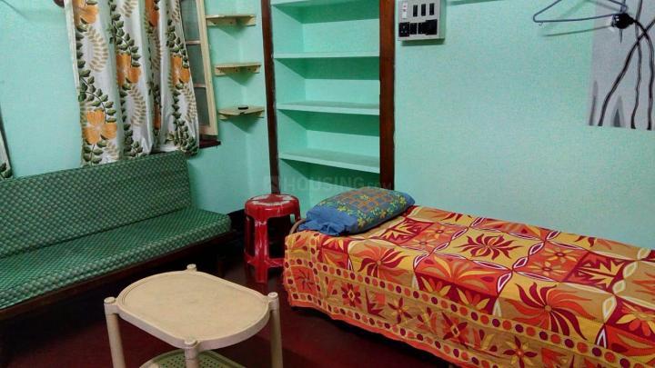 Bedroom Image of PG 4273213 Shyambazar in Shyambazar