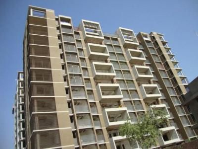 Gallery Cover Image of 3700 Sq.ft 4 BHK Apartment for buy in Satellite for 30000000