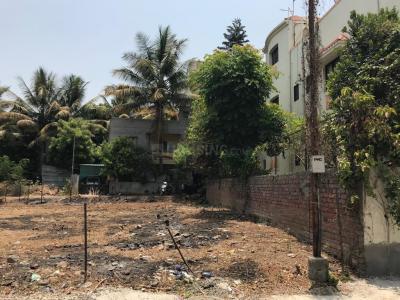 3230 Sq.ft Residential Plot for Sale in Anand Nagar, Pune