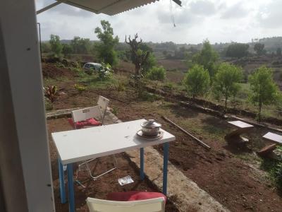 22500 Sq.ft Residential Plot for Sale in Trimbak, Nashik
