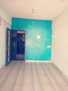 Gallery Cover Image of 600 Sq.ft 1 BHK Apartment for rent in Rameshwar Apartment, Vichumbe for 7000