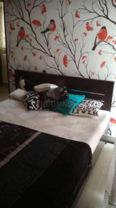 Gallery Cover Image of 534 Sq.ft 2 BHK Apartment for buy in MVN Athens Sohna, sector 5, Sohna for 1683700