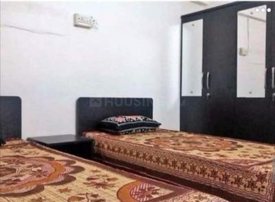 Bedroom Image of PG 4271510 Sakinaka in Sakinaka