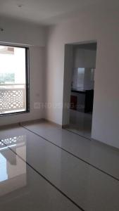 Gallery Cover Image of 1080 Sq.ft 2 BHK Apartment for rent in Palava Phase 1 Nilje Gaon for 12000