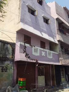 Gallery Cover Image of 450 Sq.ft 1 BHK Independent House for rent in Teynampet for 9000