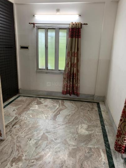 Bedroom Image of 860 Sq.ft 2 BHK Apartment for rent in Barrackpore for 8500