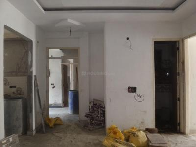 Gallery Cover Image of 1200 Sq.ft 3 BHK Apartment for buy in Sector 105 for 4500000