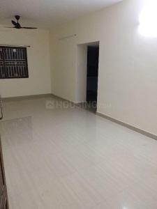 Gallery Cover Image of 1370 Sq.ft 3 BHK Apartment for rent in Hafeezpet for 18000