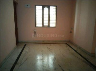 Gallery Cover Image of 1200 Sq.ft 4 BHK Independent House for rent in Padmanabhanagar for 35000
