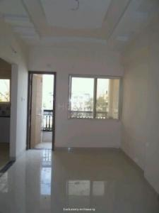 Gallery Cover Image of 955 Sq.ft 2 BHK Apartment for buy in New Rani Bagh for 2244000
