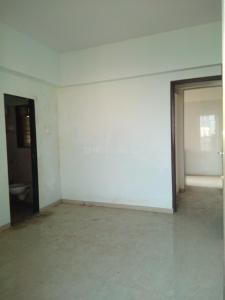 Gallery Cover Image of 1047 Sq.ft 2 BHK Apartment for buy in Kandivali West for 13500000
