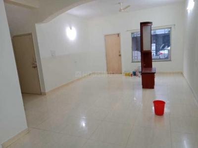 Gallery Cover Image of 2000 Sq.ft 2 BHK Villa for rent in GK Roseland Villa, Pimple Saudagar for 20000