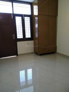 Gallery Cover Image of 1506 Sq.ft 3 BHK Apartment for buy in Vasundhara for 6200000