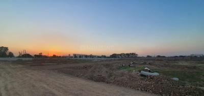 900 Sq.ft Residential Plot for Sale in Sector 92, Mohali
