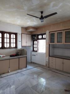 Gallery Cover Image of 1200 Sq.ft 2 BHK Apartment for rent in Nerul for 34000