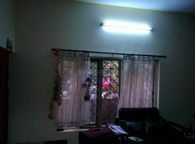 Gallery Cover Image of 1860 Sq.ft 3 BHK Villa for rent in Konanakunte for 25000