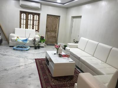 Gallery Cover Image of 2400 Sq.ft 3 BHK Independent House for buy in Meerpet for 13000000