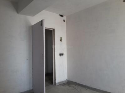 Gallery Cover Image of 290 Sq.ft 1 RK Apartment for rent in M3M Golf Estate, Sector 65 for 10000